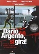 Cover of Dario Argento, si gira!