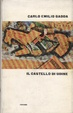 Cover of Il castello di Udine