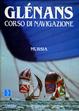 Cover of Corso di navigazione dei Glénans