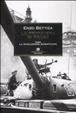 Cover of La primavera di Praga. 1968: la rivoluzione dimenticata