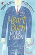 Cover of Heartburn