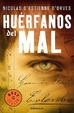 Cover of Huerfanos del Mal