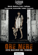 Cover of Ore nere