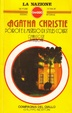 Cover of Poirot e il mistero di Styles Court