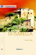 Cover of Le favole di Isabella