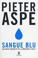 Cover of Sangue blu