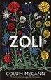 Cover of Zoli