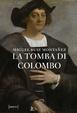 Cover of La tomba di Colombo