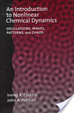 Cover of An Introduction to Nonlinear Chemical Dynamics