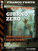 Cover of Giorno Zero