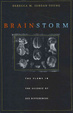 Cover of Brain Storm