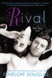 Cover of Rival