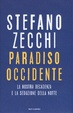 Cover of Paradiso Occidente