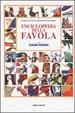 Cover of Enciclopedia della favola