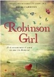 Cover of Robinson Girl