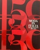 Cover of Moda in Italia: 150 anni di eleganza