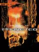 Cover of Prometeo vol. 4: Nelle tenebre