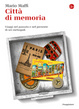 Cover of Città di memoria