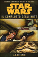 Cover of Star Wars: Il complotto degli Hutt
