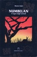 Cover of Numbelan
