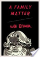 Cover of A Family Matter