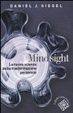 Cover of Mindsight