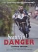 Cover of Beautiful Danger
