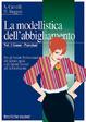 Cover of La modellistica dell'abbigliamento