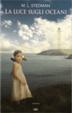 Cover of La luce sugli oceani
