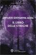 Cover of Il libro delle streghe