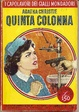 Cover of Quinta colonna