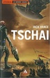 Cover of Tschai