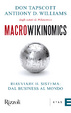 Cover of Macrowikinomics