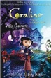 Cover of Coraline