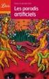 Cover of Les paradis artificiels