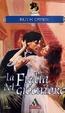 Cover of La figlia del giocatore