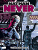 Cover of Nathan Never n. 83