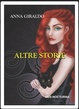 Cover of Altre storie