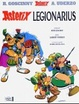 Cover of Asterix Legionarius