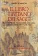 Cover of Il libro tibetano dei saggi