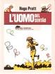 Cover of L'uomo del Sertao