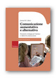 Cover of Comunicazione aumentativa e alternativa
