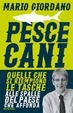Cover of Pescecani