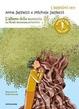 Cover of L'albero della memoria
