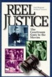 Cover of Reel Justice