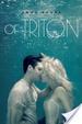 Cover of Of Triton