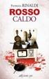 Cover of Rosso caldo