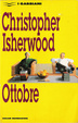 Cover of Ottobre
