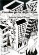 Cover of Cuentos para viajar lejos