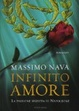 Cover of Infinito amore